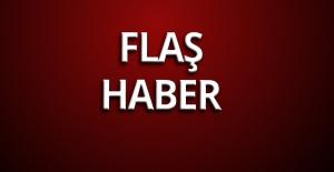 Kandil'de 11 Terörist Etkisiz Hale Getirildi