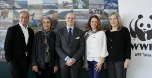 -WWF-Türkiye'de Yeni Bir Dönem Başlıyor