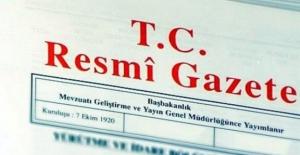 Ekonomi Bakanlığı Müsteşar Yardımcılığına Kadir Bal Getirildi