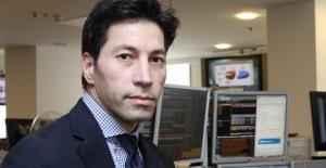 QNB Finansportföy Genel Müdürlüğüne Egemen Erden Atandı
