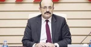 """YÖK Başkanı Saraç'tan """"Doçentlik Müracaatları"""" na İlişkin Önemli Açıklamalar"""
