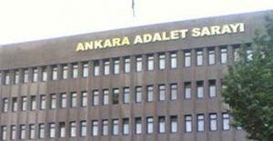 Ankara Cumhuriyet Başsavcılığından Derin Tarih İsimli  Programa Soruşturma