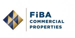 Fiba Commercial Properties'e Avrupa'dan Büyük Ödül