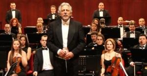 İtalyan Film Müzikleri Konseri