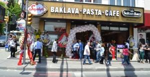 Seyidoğlu Gıda Tüm Şirketlerini SYD Grup Çatısı Altında Topladı