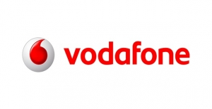 Vodafone Türkiye Servis Gelirleri Yıllık Bazda Yüzde 16 Arttı