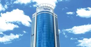 Yapı Kredi'ye En Yüksek Katılımlı Sendikasyon Kredisi