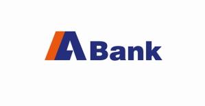 ABank'ın VOV Hesabı Uygulamaya Geçti