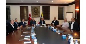 Aykut Kocaman Fenerbahçe'nin Yeni Teknik Direktörü Oldu