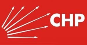 CHP: Planlı Provokasyonlara Gelmeyeceğiz