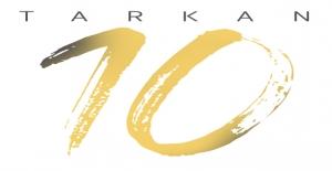 """Tarkan'ın Yeni Pop Albümü """"10"""""""