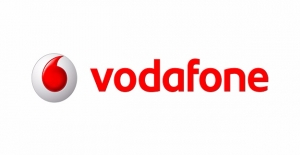Vodafone 4.5G Testi Yapan İlk Operatör Oldu