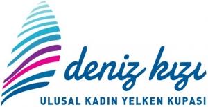 2. Deniz Kızı Ulusal Kadın Yelken Kupası'nın Ana Sponsoru Heafey Grup