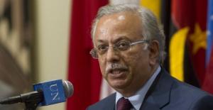 Arap Ülkelerinden Katar'a Çağrı: Altı İlkeyi Kabul Et