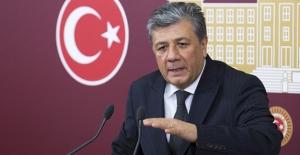 """Balbay'dan Yeni Müfredata Eleştiri: """"Amaç Atatürk'ü Unutturmaksa Hiç Heveslenmesinler"""""""
