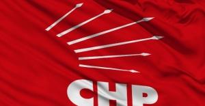 CHP Terör İçin Yürüyecek