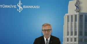İş Bankası Dünyanın En Büyük Bankaları Arasında