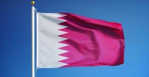 Katar'a Tanınan Mühlet 48 Saat Uzatıldı