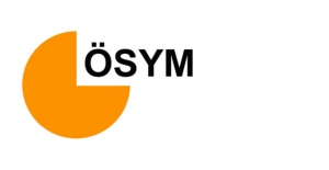ÖSYM LYS-1'den İki Soruyu İptal Etti