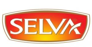 Selva Gıda, İSO İkinci 500 Listesi'nde