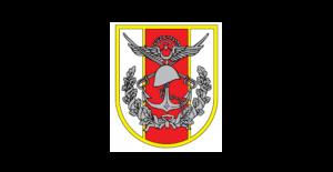 TSK Operasyonlara Devam Ediyor: Toplamda 688 Kişi Yakalandı