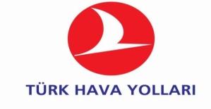 Türk Hava Yolları'nın 300. Uçuş Noktası, Phuket Oldu