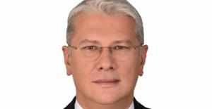 Türkiye Finans'tan 100 Milyon TL'lik Kira Sertifikası İhracı