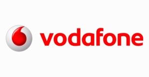 Vodafone'den KOBİ'lere Red Business Avantajları