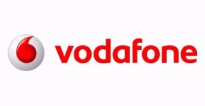 Vodafone Üst Yönetimine Önemli Atama
