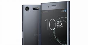 Vodafone ve Sony Mobile'dan İş Birliği