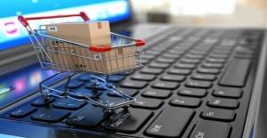 Aşırı Sıcak E-Ticareti İkiye Katlıyor
