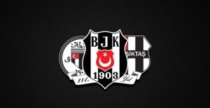 Beşiktaş Tahkim Kurulu'na Başvuracak