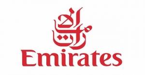 Emirates, Türkiye'deki 30. Yılını Kutluyor
