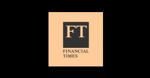 Financial Times: Türkiye'de Enflasyon Yumuşadı