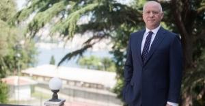 Koç Holding  2,5 Milyar TL Kâr Etti