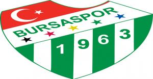 Mikel Ndubisi Agu Bursaspor'da