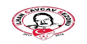 Süper Lig İlhan Cavcav Sezonunun İlk Hafta Fikstürü Açıklandı