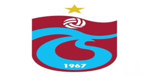 Trabzonspor, Burak Yılmaz için Görüşmelere Başladı