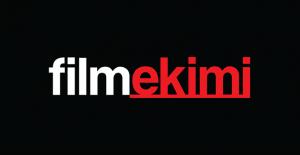 Film Ekimi Biletleri Satışa Çıktı