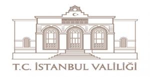 İstanbul Valiliği'nden İBB Açıklaması