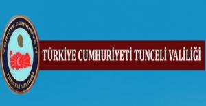 Tunceli'de 8 Terörist Öldürüldü