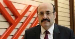 YÖK Başkanı Saraç: Türkçe Ve Matematik Sınavın Merkezinde Olacak