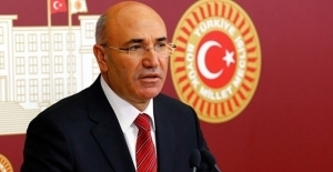 CHP'li Tanal'dan Emniyet Mensuplarını Sevindiren Kanun Teklifi