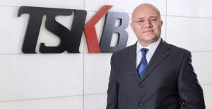 TSKB'nin Aktif Büyüklüğü 27,2 Milyar TL'ye Ulaştı