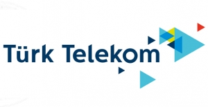 Türk Telekom Üçüncü Çeyrekte 293 Milyon TL Net Kâr Elde Etti