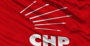 CHP 'Vergi Cennetleri' İçin Meclis Araştırması İstedi