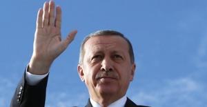 Cumhurbaşkanı Erdoğan 22 Kasım'da Rusya'ya Gidiyor