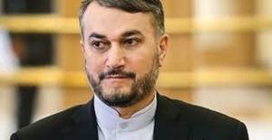 İran: Soçi Zirvesi Barışın Zaferi