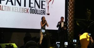 'Pantene Altın Kelebek Mucizesi' Neslihan Atagül Doğulu ile Azerbaycan'a Taşındı!