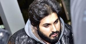 Sarraf, 'Egemen Bağış' Aracılığıyla Aktif Bank'ta Hesap Açtığını İtiraf Etti